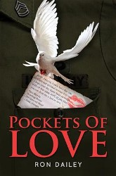 Pockets of Love